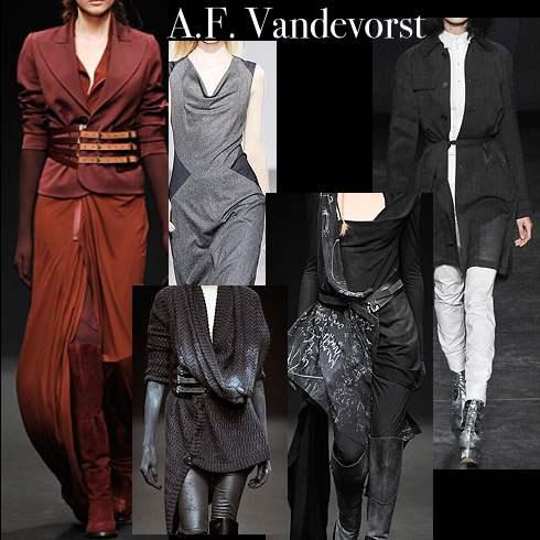 Alin hinta mistä ostaa Amazon Goth Fashion