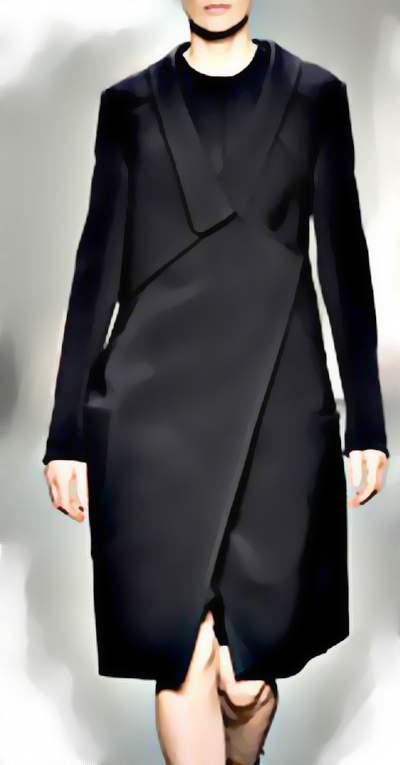 Minimalist Fashion Designers