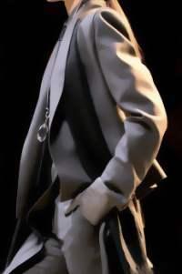 suits-Hermes.jpg